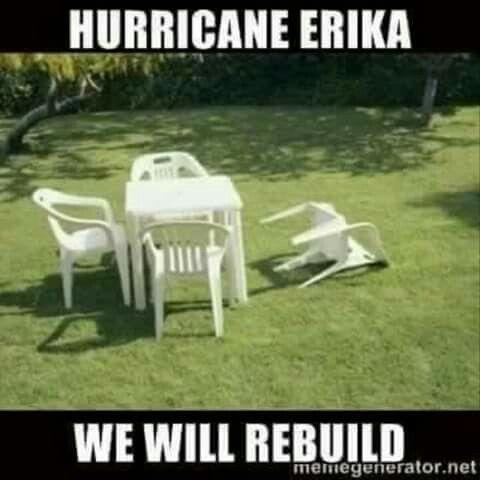 Lol ;) xo  #Florida