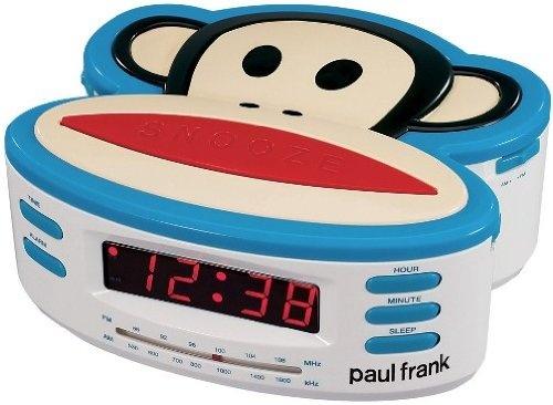 21 best my kids alarm clock images on pinterest alarm clock alarm clocks and kids. Black Bedroom Furniture Sets. Home Design Ideas