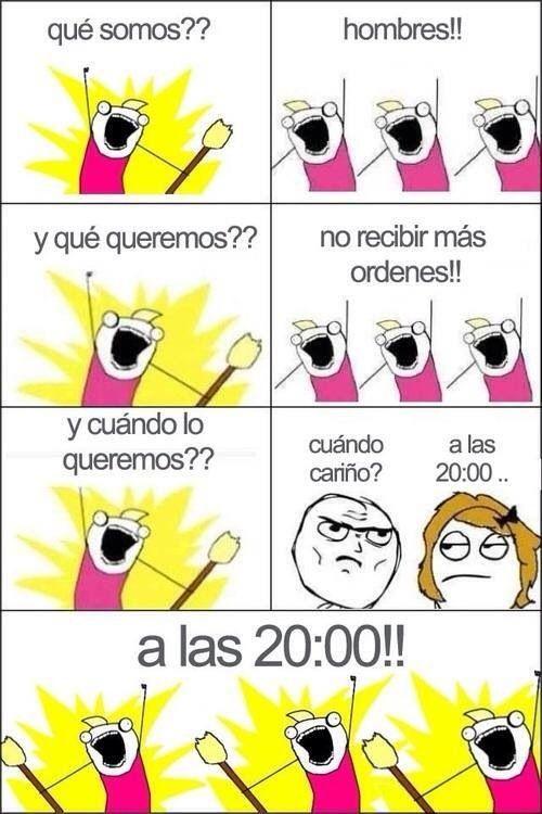 JAJAJAJAJAJAJA.  #humor #chistes #juroquenosoymandilon