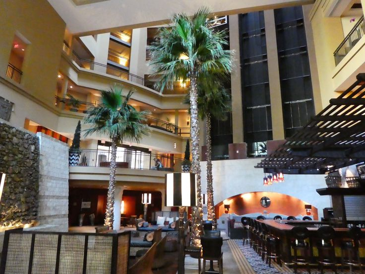 The Hotel Contessa in Downtown San Antonio is located right on the Riverwalk and features large suites, perfect for a family hotel stay in San Antonio