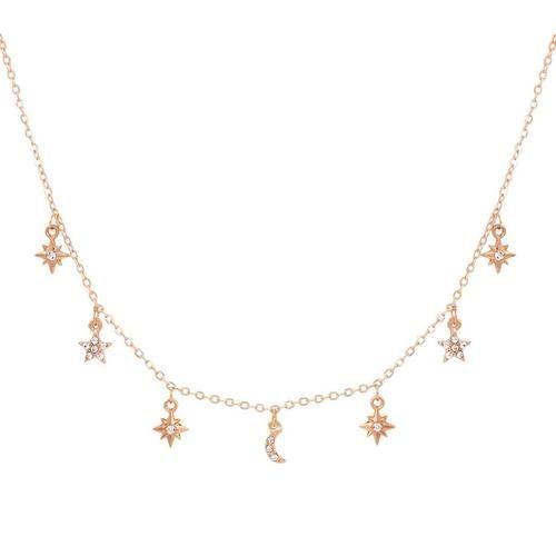 STELLA NECKLACE (GOLD)  www.minimalistjewellery.com.au  #minimalistbabe #minimalistbabes #minimalistjewelry #minimalistjewellery #minimalist #jewellery #jewelry #minimalistaccessories #bangles #bracelets #rings #necklace #earrings #womensaccessories #accessories