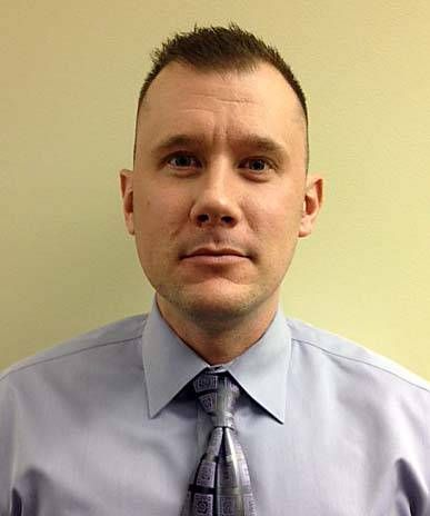 An objection was filed by the late Wednesday deadline against Kyle Scifert's petition to run for a seat on the Elgin City Council in the April 7 election. An electoral board hearing will take place at 10 a.m. Monday at city hall, 150 Dexter Court, Elgin City Clerk Kim Dewis said.