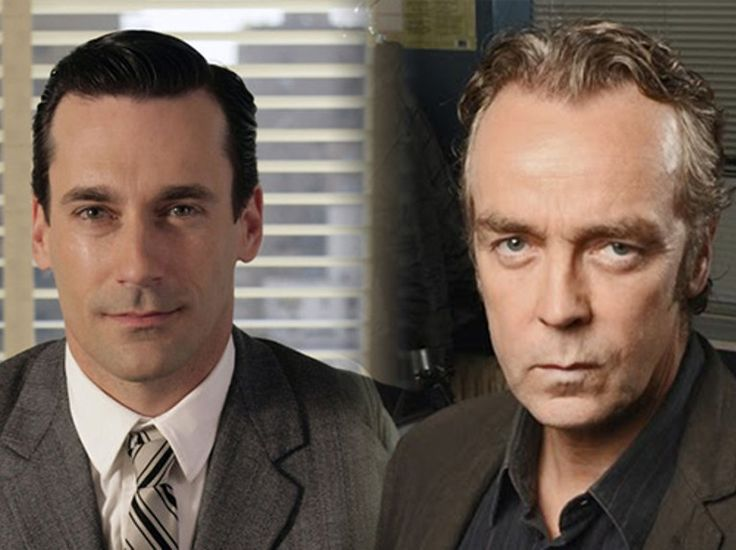 Image result for john hannah actor pictures