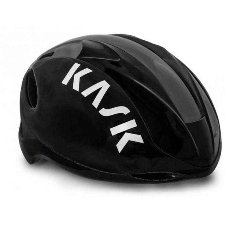 Kask Infinity Cycling Helmet 2017