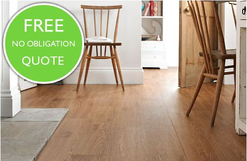 When you need #free #estimate for new #flooring, we're here to help.  We'll get the #lowest #prices only from #approved, tried and tested flooring installers in #North #West.  Get Fast, Free Estimates: http://www.instant-flooring-quotes.info/north-west.html