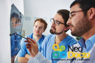 Affordable Student Health Insurance – Why Student Health Insurance Can Be Cheap Student health insurance can be affordable, and even cheap, if you choose a plan that offers the exact coverage your student needs, and if you understand the coverage your student has. By choosing the coverage... https://neodoctoarticles.com/2017/05/31/neodocto-affordable-student-medical-policy-student-health-insurance-can-cheap/ #HealthPolicy
