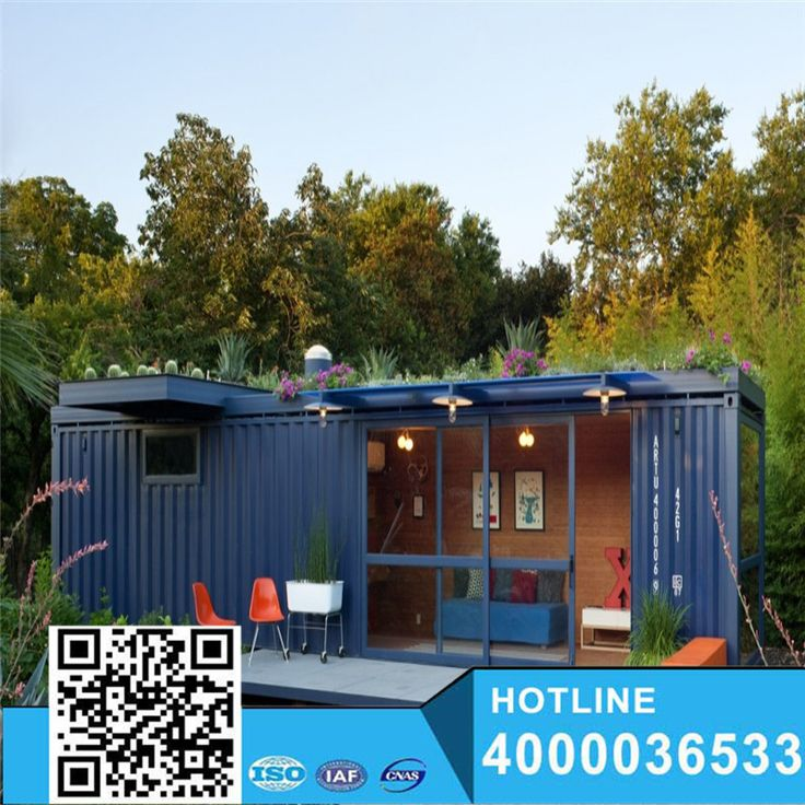 Prefab Shipping Container Homes best 25+ container homes for sale ideas on pinterest | shipping