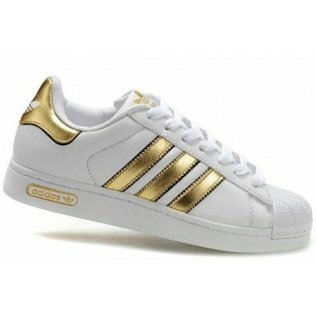 Special design meets the satisfaction of people, Adidas Superstar Womens  Gold UK sale, slip-resistant