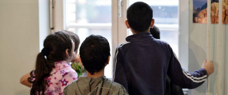 """WIEN. ÖVP und FPÖ in Wien haben schwere Vorwürfe gegen die rot-grüne Stadtregierung aufgrund der Mißstände in islamischen Kindergärten erhoben. Diese seien auf """"das rot-grüne Versagen und das jahrelange Wegschauen zurückzuführen"""", sagte die Bildungssprecherin der ÖVP Wien, Sabine Schwarz. Hinte..."""