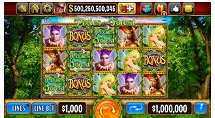 Downtown Casino – Free Slots | Download and Play Downtown Casino – Free Slots