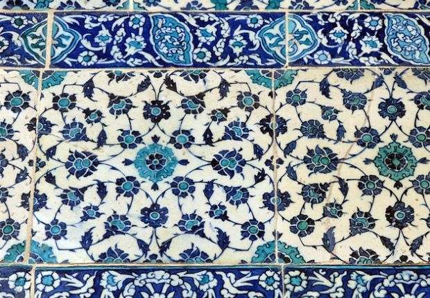 maioliche marocco - Cerca con Google
