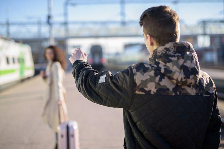 Can a Long Distance Relationship Work? – Spotafriend Blog  #boyfriend #long #distance #blog #love #relationship #missing #girlfriend #absence #dating #letters #message #online #app #meet #spotafriend