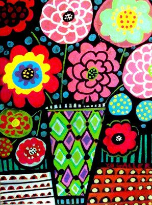 166 best images about mexican design inspiration on for Oregon craft floral