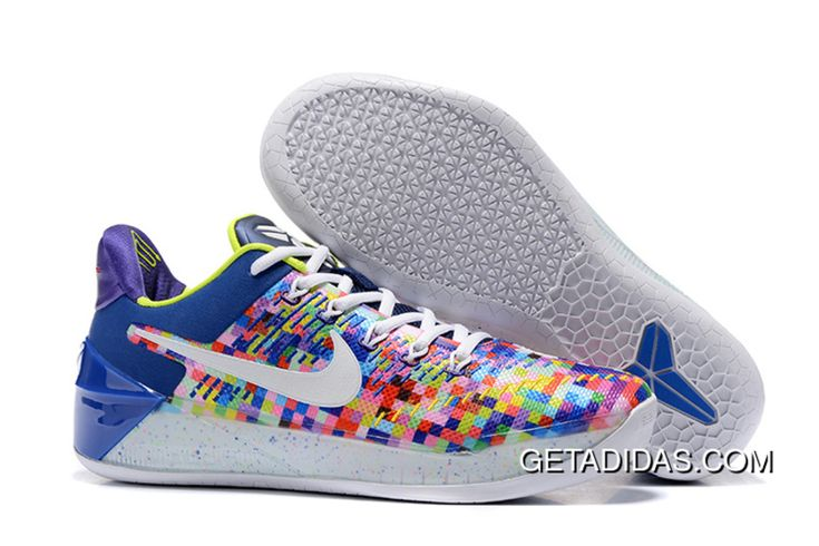 https://www.getadidas.com/kobe-xii-ad-colorful-blue-white-red-black-orange-topdeals.html KOBE XII A.D COLORFUL BLUE WHITE RED BLACK ORANGE TOPDEALS Only $87.07 , Free Shipping!