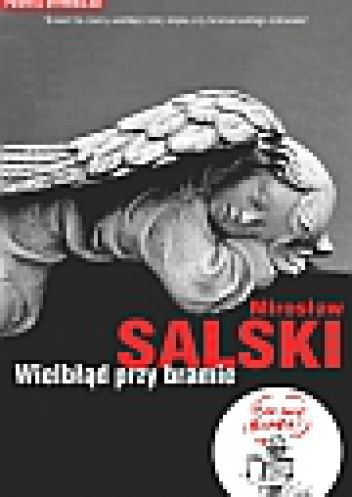 STRZELECTWO | Broń palna | Broń długa centralnego zapłonu | sharg.pl - http://sharg.pl/pol_m_STRZELECTWO_Bron-palna_Bron-dluga-centralnego-zaplonu-3156.html