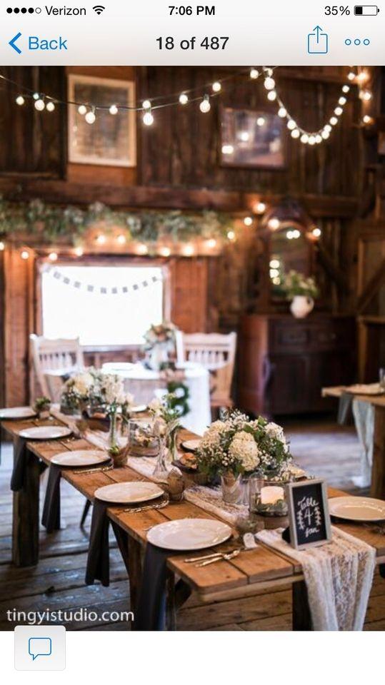 92 Best Wedding Flowers Images On Pinterest