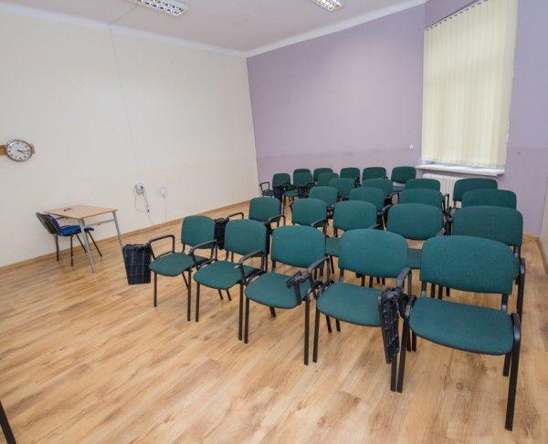 Sala konferencyjna na 30 osób, Kraków, #sale #saleszkoleniowe #salekrakow #salaszkoleniowa #szkolenia #salakrakow #szkoleniowe #sala #szkoleniowa #konferencyjne #konferencyjna #wynajem #sal #sali #krakow #do #wynajęcia #konferencji #kraków