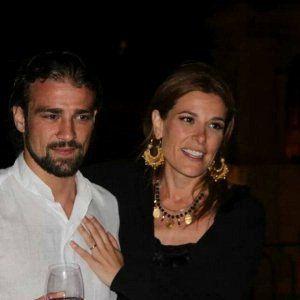 """Offerte di lavoro Palermo  I giudici spagnoli hanno rigettato la richiesta avanzata nei mesi scorsi dai familiari del giovane. La madre: """"Non ci arrendiamo""""  #annuncio #pagato #jobs #Italia #Sicilia Morte di Biondo la Spagna chiude il caso: """"Suicidio"""""""