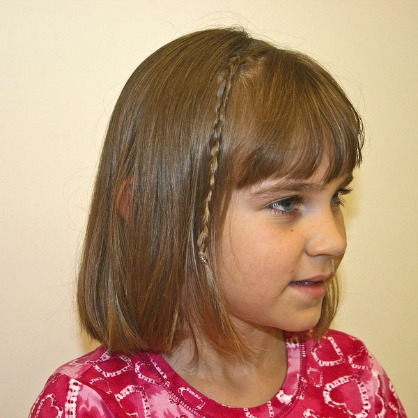 long thick haircuts 32 best images about children s styles on 2023 | 6043f48bb09474c0a86de71f1f835f43