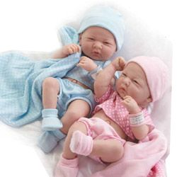 Boy+Baby+Dolls+That+Look+Real | dolls doll furniture dolls real newborn baby boy and girl