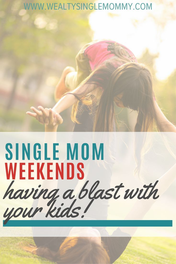 strong city single parents If god gives them a strong-willed child, parents can be sure he has not made a mistake and will provide the guidance and resources they need to  gotquestionsorg home.