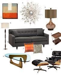 Mad Men Decor 33 best decorating desires images on pinterest | architecture