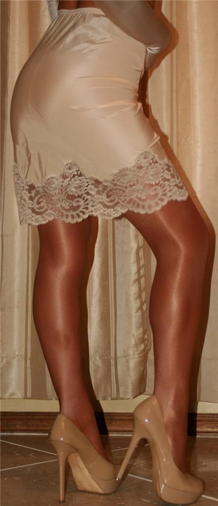 129 Best Best Gifts For 6 Year Girls Images On: 129 Best Images About Nylon On Pinterest