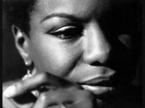 ▶ Nina Simone - Mr Bojangles - YouTube