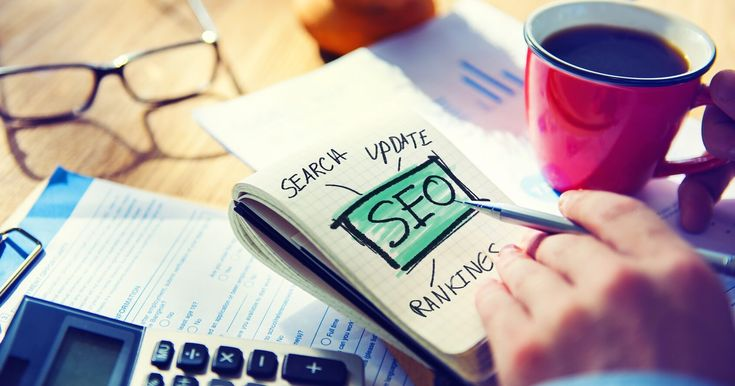 In today's time of digital marketing where all your business growth and progress depend upon your google ranking, at this stage to have a right SEO guidance can be very helpful and to get the topmost ranking in the google search. https://dashburst.com/creationinfoways/4