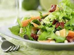 I 10 alimenti brucia grassi https://angieclausblog.wordpress.com/2014/08/15/i-10-migliori-alimenti-brucia-grassi/