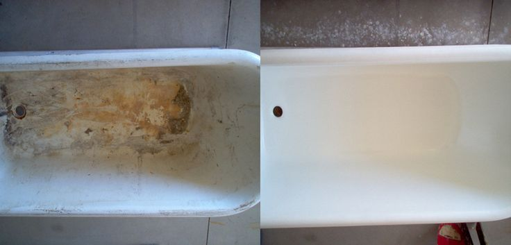 bathtub repair refinishing Phoenix, AZ Napco certfication low price 6237920017