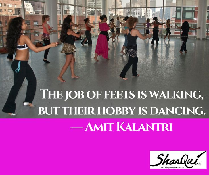 The job of #feets is #walking, but their #Hobby is #Dancing.   the #bellydance #workout #shakeyourbeauty #Danza #danse #Dance #fitness