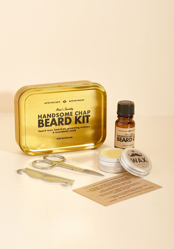 1000 ideas about beard grooming kits on pinterest beard grooming beard oil uk and beards. Black Bedroom Furniture Sets. Home Design Ideas