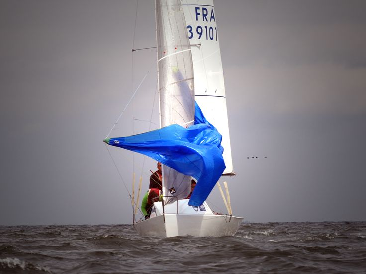 mistrzostwa świata Gdynia 2013
