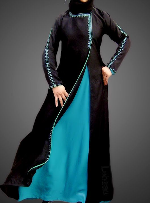 Designer Islamic Wear | Related Pictures Lebaas Modern Designer Islamic Clothing Hijabs Abayas ...