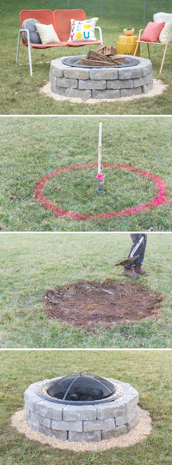 best 25 backyard renovations ideas on pinterest backyard