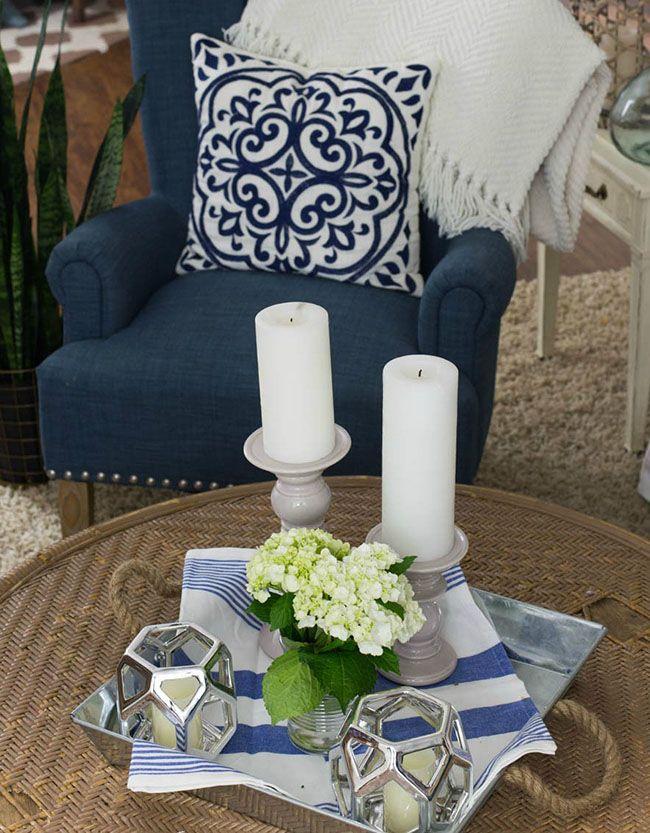 19 best Ocean Aware images on Pinterest Coastal, East coast and - fresh blueprint furniture rental