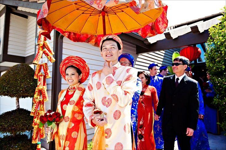 Свадебные наряды разных народов мира