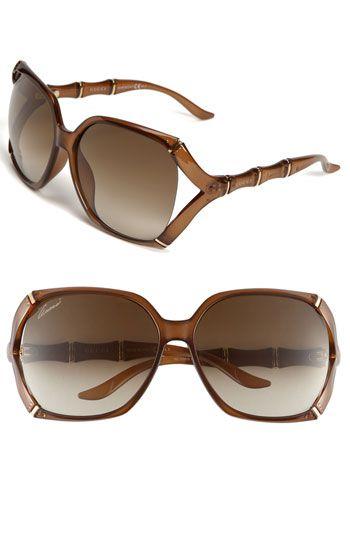 f93864ca0c0 Gucci Womens Sunglasses Nordstrom