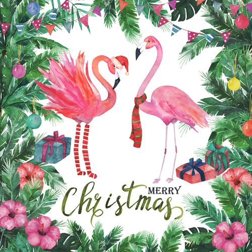 Merry Christmas from The Creative Eclectic family - have a wonderful Christmas filled with much love, joy, good food & great company! Stay safe & well!