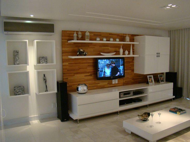 X Custom Uo House Design on