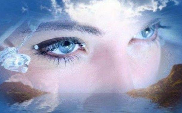 Achte auf deine Träume! Die wichtigsten Traumsymbole richtig deuten...