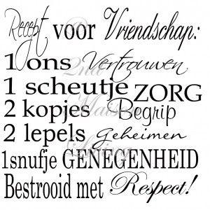 Welke.nl | Ontdek. Bewaar. Deel.