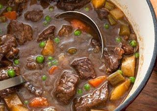 cara memasak semur daging biar empuk,cara membuat semur daging dan tahu,cara memasak semur daging sapi,cara membuat semur daging yang enak,semur daging cincang,cara membuat semur daging betawi,