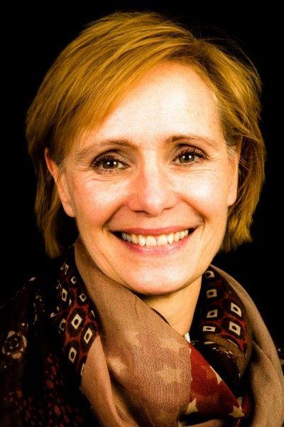 Skilsmisse coach Susanne Worm - tlf 6021 7916