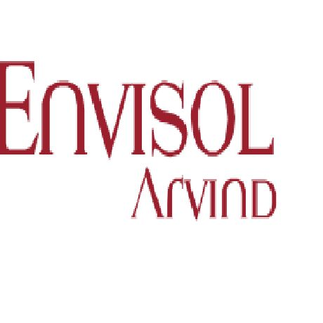 Wastewater Treatment & Wastewater Management Company - Arvind Envisol  Arvind Envisol is a company of purifying, replenishing, industrial wastewater treatment, sewage treatment & wastewater management at minimal costs. So, visit today at Arvind Envisol, Ahmedabad.   #arvindenvisol #wastewater #watertreatment