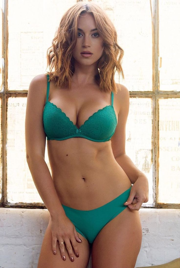 Rosie Jones naked (33 images) Tits, YouTube, butt