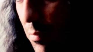 DANIEL LANOIS - The Maker (Video), via YouTube.