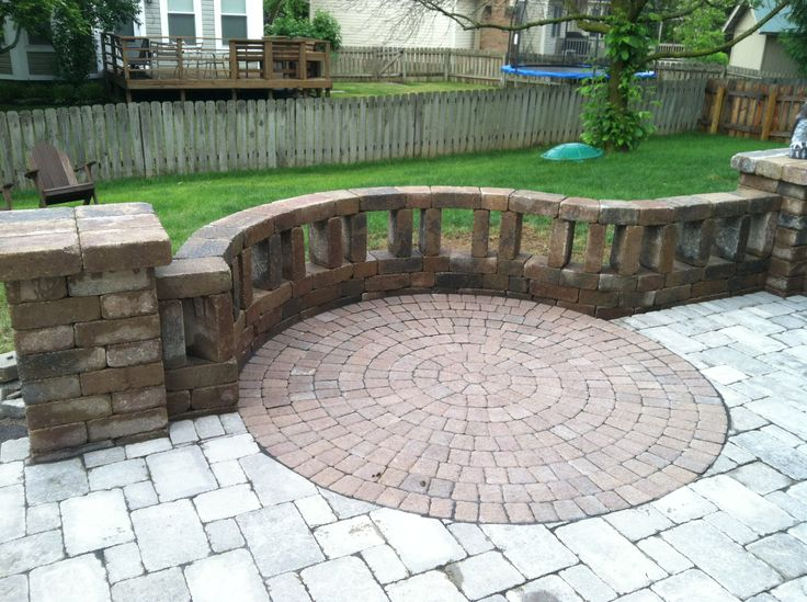 7 Best Splashscapes Unilock Patio & Retaining Wall Images. Hanamint Molise Patio Furniture. Build A Patio Cover Instructions. Moroccan Patio Design Ideas. Design Sponge Patio Furniture. Build Patio Door Stairs. Outdoor Patio Sets Ebay. Exterior Patio French Doors Lowes. Aluminum Patio Covers Bakersfield