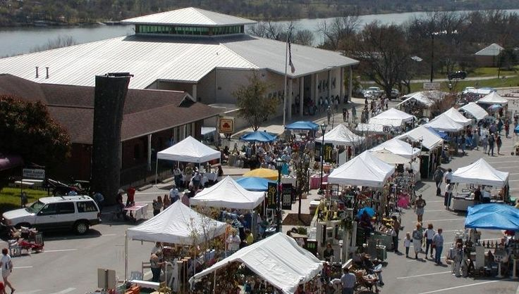 20 Best Images About Marble Falls Events Amp Happenings On